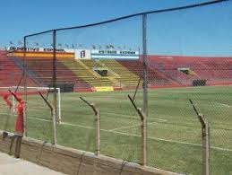 estadio-espana